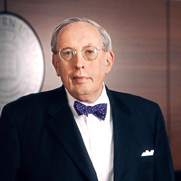 Eric G. Neilson, MD